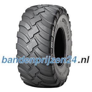BKT FL 630 Super