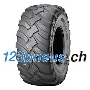 Bkt Fl 630 Super pneu