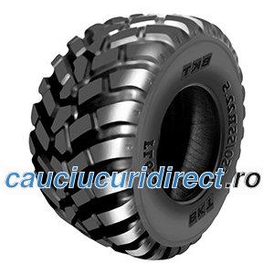 BKT FL 635 ( 750/45 R22.5 168D TL )