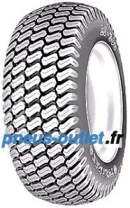 Bkt LG 306 pneu