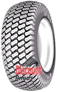 Comparer les prix des pneus BKT LG 306