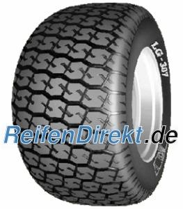 bkt-lg-307-20x12-00-10-4pr-tl-