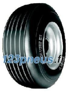 BKT LG-RIB ( 20x10.00 -10 4PR TL )