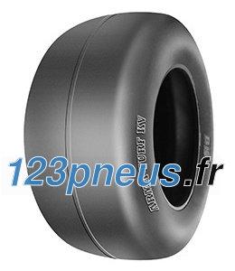 BKT LG Smooth ( 20x10.00 -10 6PR TL )