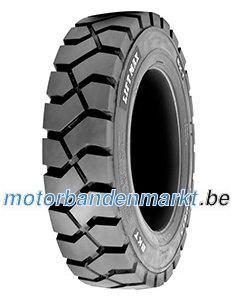 BKT LiftMax LM81