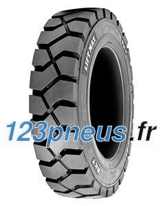 BKT LiftMax LM81 ( 10.00 R20 166A5 TL )