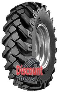 Comparer les prix des pneus BKT MP 567