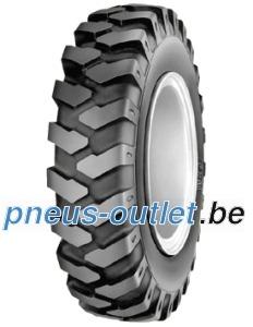 BKT MP570 12.5 -20 12PR TL
