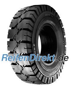 bkt-maglift-lip-7-00-15-tl-