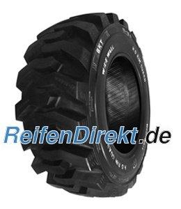 bkt-mud-power-hd-12-16-5-10pr-tl-