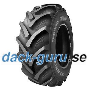 BKT Multimax MP 513 365/70 R18 133G TL