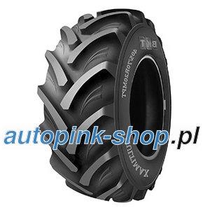 BKT Multimax MP 513