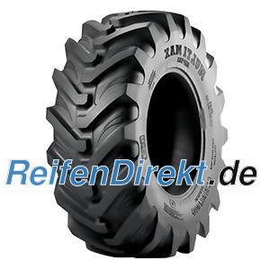 BKT Multimax MP 522 ( 280/80 R18 132A8 TL Doppelkennung 132B )