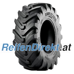 BKT Multimax MP 522 ( 400/70 R20 149A8 TL )