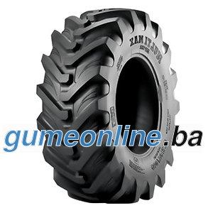 BKT Multimax MP 522