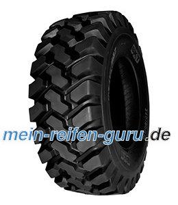 BKT Multimax MP 527