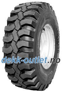 BKT Multimax MP 529