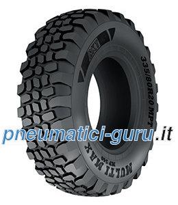 BKT Multimax MP 540