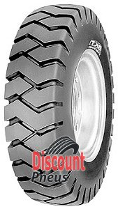 Comparer les prix des pneus BKT PL 801