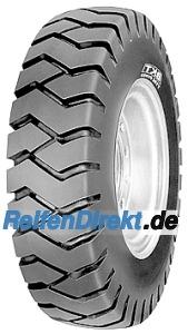 bkt-pl-801-set-6-50-10-10pr-tl-nhs-set-reifen-mit-schlauch-