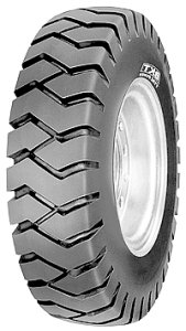 PL 801 Set NHS, SET - Reifen mit Schlauch