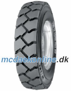 BKT Power Trax HD