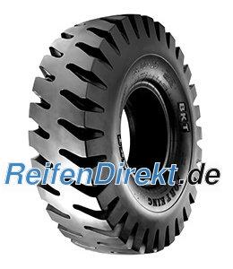 bkt-port-king-plus-18-00-25-216a2-40pr-tl-
