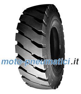 BKT Portmax PM 90