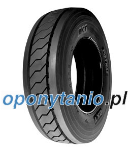 BKT Portmax PT93