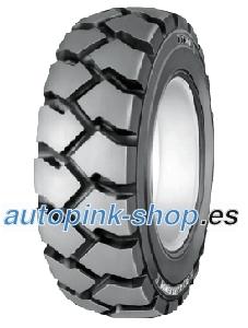 BKT Power Trax HD Set 12.00 -20 175A5 20PR TT SET - Reifen mit Schlauch