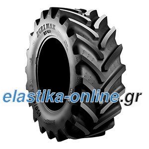 BKT Agrimax RT657