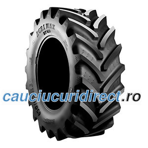 BKT Agrimax RT657 ( 420/65 R28 138A8 TL Marcare dubla 135D )