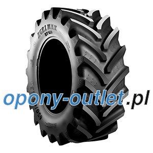 BKTAgrimax RT657420/65 R20 138A8 TL