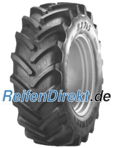 bkt-rt765-280-70-r16-112a8-tl-