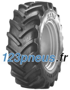 BKT RT765 ( 240/70 R16 104A8 TL Double marquage 104B )