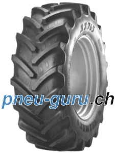 BKT RT765 480/70 R38 145A8 TL