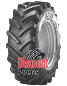 Comparer les prix des pneus BKT RT 765