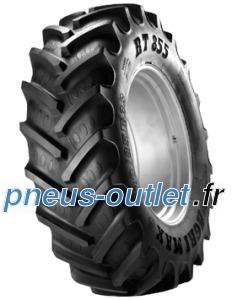 Bkt RT 855 pneu
