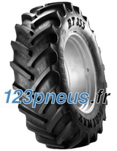 BKT RT855 ( 340/85 R28 127A8 TL Double marquage 13.6R28 )