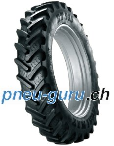 BKT RT945 320/90 R54 155A8 TL Double marquage 155B
