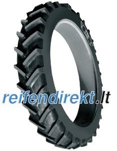 BKT RT955