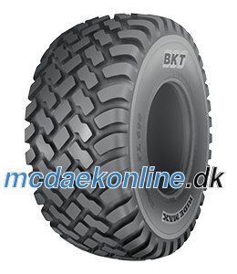 BKT Ridemax FL 690