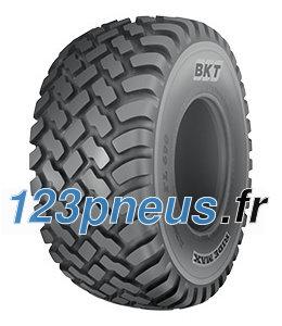BKT Ridemax FL 690 ( 28L R26 176A8 TL Double marquage 173B )