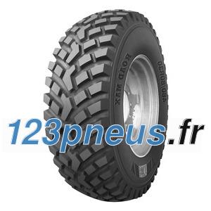 BKT Ridemax IT 696 ( 440/80 R24 159A8 TL )