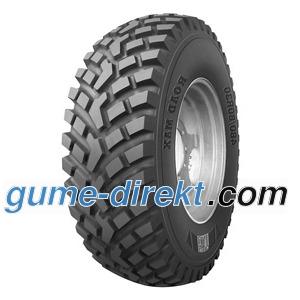 BKT Ridemax IT 696