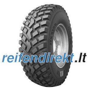 BKT Ridemax IT 696