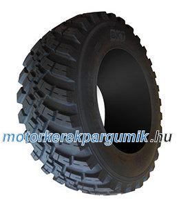 BKT Ridemax IT 697