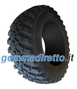 BKT Ridemax IT 697