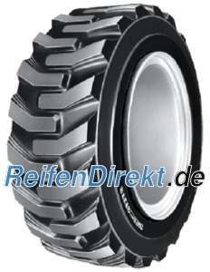 bkt-skid-power-12-16-5-129a5-10pr-tl-