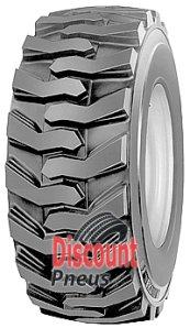 Comparer les prix des pneus BKT Skid Power HD